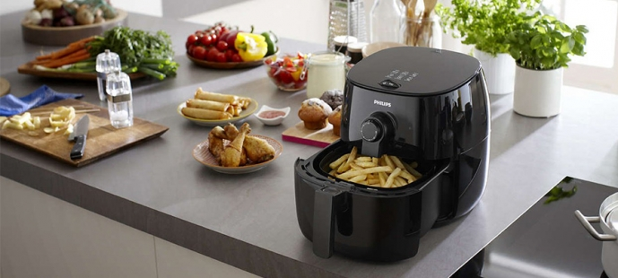 https://hyper-home.com/product-category/cooking-appliances/fryer/?filter_brand=